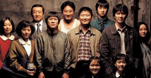 """""""Missione Oriente"""": un ciclo di film asiatici in onda su Rai 4"""