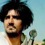 I Magnifici 7: i migliori film di Vittorio Gassman