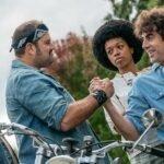 Chicago 7: chi sono i protagonisti della storia vera del film Netflix