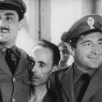 Ricordando Ugo Tognazzi: la programmazione tv sul digitale terrestre
