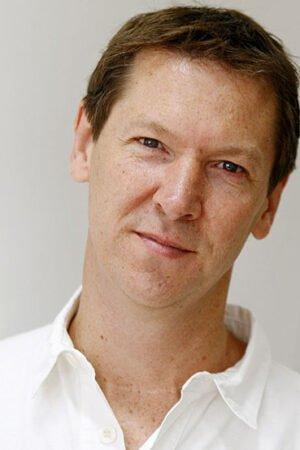 David Kosse