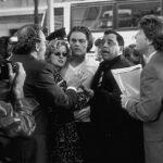 I film di Woody Allen da vedere gratis su Prime Video