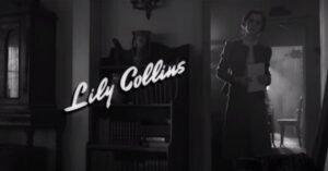 confronto mank rita alexander lily collins trailer netflix