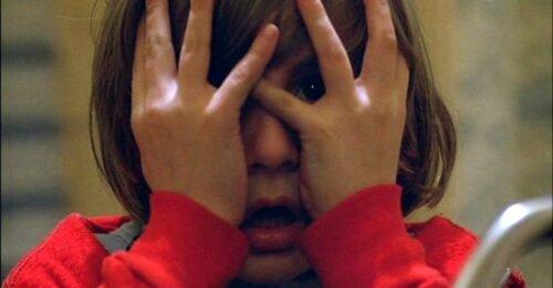 Qual è il film più spaventoso al mondo? La risposta di uno studio scientifico
