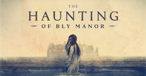 """The Haunting of Bly Manor"": 5 cose da sapere sulla serie tv horror Netflix"