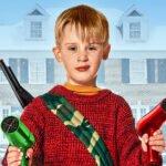 """5 curiosità sul film di Natale """"Mamma, ho perso l'aereo"""""""