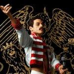 "Errori nei film: 5 grandi inesattezze di ""Bohemian Rhapsody"""
