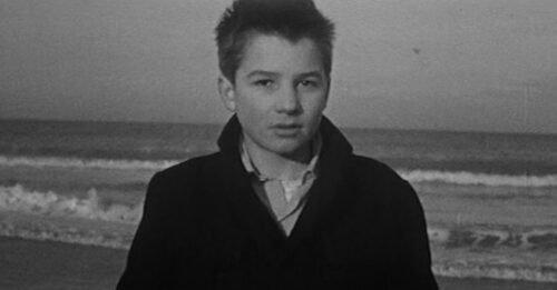 La lista dei film di François Truffaut da vedere gratis su RaiPlay
