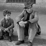 Film italiani in programmazione tv su IRIS, dal 15 al 21 novembre