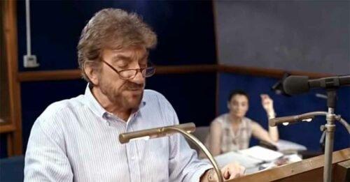 Gigi Proietti e il doppiaggio: 13 personaggi indimenticabili