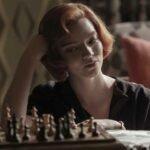 """""""La regina degli scacchi"""": i 5 migliori vestiti di Anya Taylor-Joy nella serie tv Netflix"""