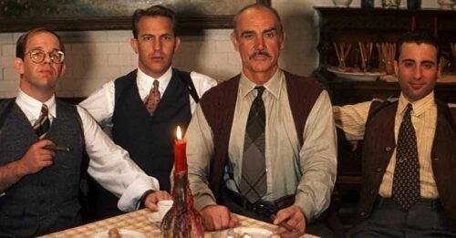Addio a Sean Connery. Il mondo del cinema (e non solo) ricorda il famoso attore