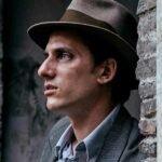 Nomination EFA 2020: tra i film europei dell'anno, ci sono anche 5 film italiani