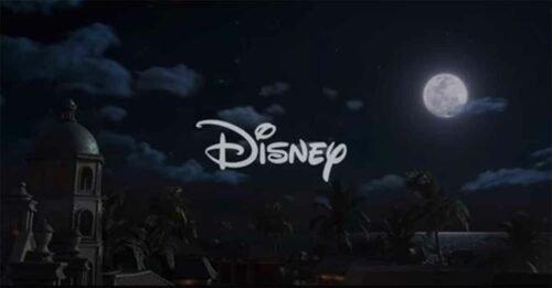 "Per beneficenza, è online un nuovo film Disney di Natale, ""From Our Family To Yours"""