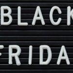 Black Friday 2020: consigli per gli acquisti, a tema cinema e serie tv