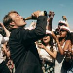 """EFA 2020: """"Druk"""" di Vinterberg è il miglior film europeo. Premi anche ai film italiani"""
