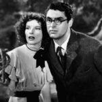 Film in tv: dal 20 dicembre, Cary Grant è protagonista di un ciclo su Rai Movie