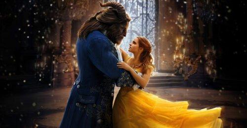 Natale 2020: i film Disney nella programmazione tv del digitale terrestre