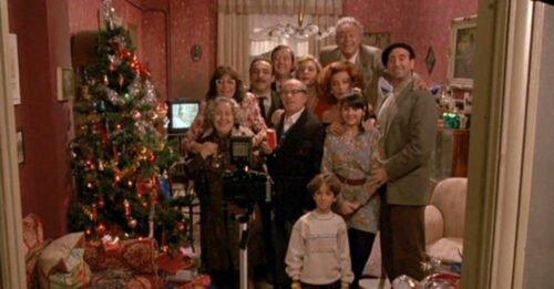 """Oggi in tv: il Natale su La7 arriva con i film di """"Serata Monicelli"""""""