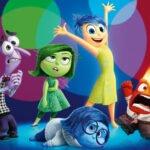 La tv delle Feste: i film per tutti in tv l'8 dicembre 2020 (e dintorni)