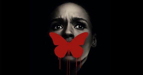 """Film sulla schiavitù: il film """"Antebellum"""" si basa su una storia vera?"""