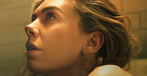 Gennaio 2021: 5 novità (film e serie tv) da vedere su Netflix
