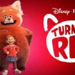 La guida a tutte le novità Disney 2021 (e oltre): trame, cast, trailer, date di uscita