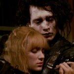 "Cinema quiz! Abbracci e baci nel cinema: (quasi) 100 film inseriti in una puntata di ""Blob"""