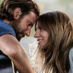 Febbraio 2021: 5 novità (film e serie tv) da vedere su Netflix