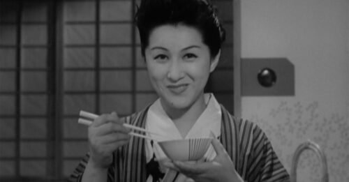 Film giapponesi gratis in streaming: la selezione del JFF Plus