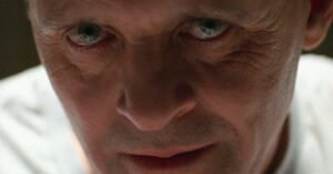 anthony hopkins hannibal occhi