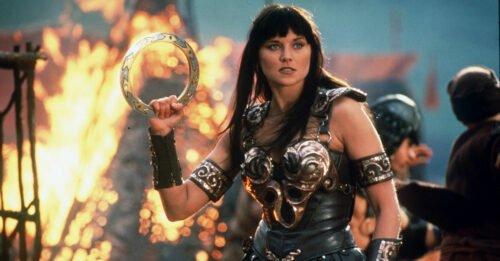 Febbraio 2021: 5 novità (film e serie tv) su Amazon Prime Video