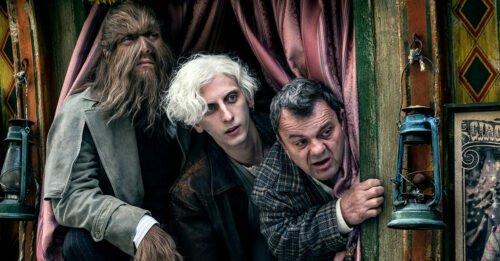 18 film italiani in uscita nel 2021: trame, cast, trailer e date di uscita