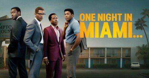 """Il film Amazon """"Quella notte a Miami…"""" si basa su una storia vera?"""