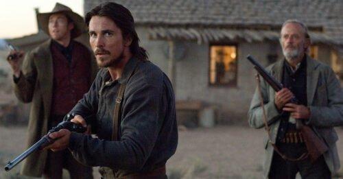 Film in tv 16 febbraio 2021: 5 film consigliati da un collaboratore di NientePopcorn.it