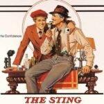 Film in tv 21 febbraio 2021: una lista di film con Paul Newman e Robert Redford