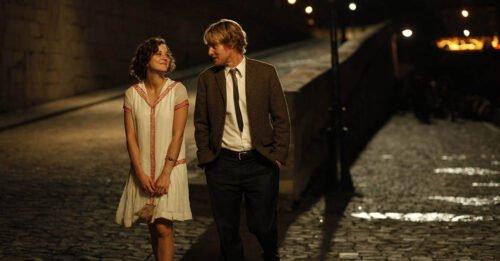 Film in tv 22 febbraio 2021: 4 film consigliati da un collaboratore di NientePopcorn.it