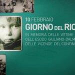 Film sulle foibe: programmazione tv 10-11 febbraio per il Giorno del Ricordo 2021