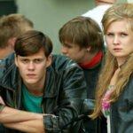 Voglia di cinema svedese? Tanti film svedesi gratis su Netflix Italia