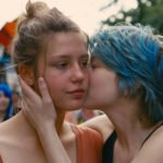 Film francesi (dal 2010 in poi), da vedere gratis su Prime Video
