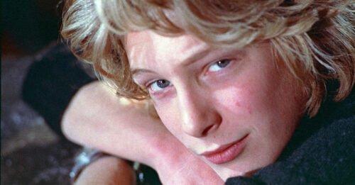 La storia di Björn Andrésen, il ragazzo più bello del mondo creato da Luchino Visconti