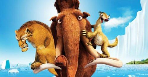 Tutti i film dei Blue Sky Studios, gli studi di animazione chiusi dalla Disney
