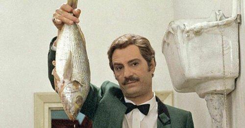 5 film con Nino Manfredi da vedere assolutamente (che non sono previsti in tv per i suoi 100 anni)