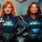 Aprile 2021: 5 novità (film e serie tv) da vedere su Netflix