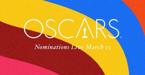 Come vedere gratis la diretta delle nomination agli Oscar 2021?