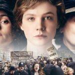 Festa della Donna 2021: i film in tv l'8 marzo per la Giornata Internazionale della Donna