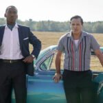 """""""Green Book"""": il film premio Oscar è fedele alla storia vera di Tony Lip e Don Shirley?"""