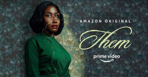 Aprile 2021: 3 novità (film e serie tv) su Amazon Prime Video