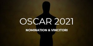 Nomination Oscar 2021