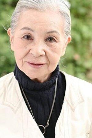 Emi Wada
